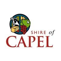 Shire-of-Capel