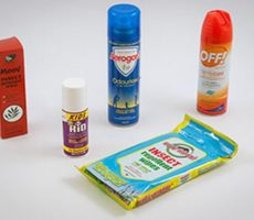Mosquito-Repellant-Synthetic
