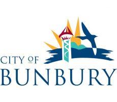 City-of-Bunbury