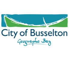 City-of-Busselton