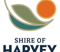 Shire-of-Harvey